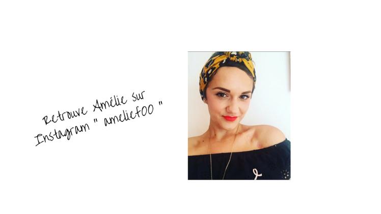 """Retrouve Amélie sur Instagram """" amelief00 """"-5.png"""